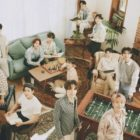 """SEVENTEEN Achieves Highest 1st Week Sales For Any Album Released In 2021 So Far With """"Your Choice"""""""