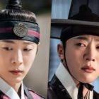 """Shin Hyun Soo Stirs Hearts With His Undying Loyalty In """"Bossam: Steal The Fate"""""""