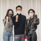 Ji Jin Hee, Yoon Se Ah, And Kim Hye Eun's New Drama Holds Script Reading + Reveals Premiere Date