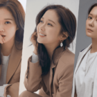 6 Of Jang Nara's Best Dramas To Add To Your Watch List