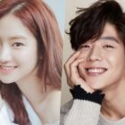 Park Ju Hyun In Talks For Romance Drama Chae Jong Hyeop Is Reportedly Starring In