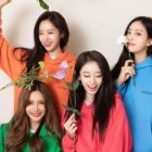 """T-ara To Reunite As Full Group On """"Ask Us Anything"""""""