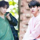Idols Who Starred In Dramas When They Were Children