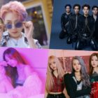 16 Underrated Korean Songs From The First Half Of 2021 You Won't Want To Miss