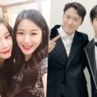 Korean Actor Siblings Who Shine On Our Screens