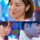 Watch: Jeon Yeo Been Is The Center Of A Love Triangle Between Lee Sang Yi And Parc Jae Jung In MSG Wannabe's Music Video