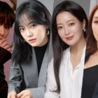 SF9's Inseong, Kim Sejeong, Kim Hee Sun, And More Test Negative For COVID-19 After Cha Ji Yeon Tests Positive