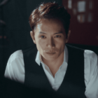 """First Impressions: """"The Devil Judge"""" Is A Hard-Hitting Spectacle Of Hope And Fury"""