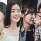 Lee Sun Bin, Han Sun Hwa, Jung Eun Ji, And Choi Siwon Confirmed To Star In New Heartwarming Drama