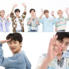 """Watch: NCT DREAM Dances To aespa, EXO, SHINee, And Super Junior On """"Weekly Idol"""""""