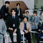 NCT 127 Announces Plans For Long-Awaited Comeback
