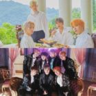 9 K-Pop MVs That Are Based On Famous Literature