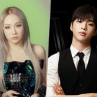 CL Partners With Kang Daniel's One-Man Agency For Domestic Management + Upcoming Album Promotions