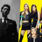 8 K-Pop Hits That Would Be Perfect OSTs For Recent K-Dramas
