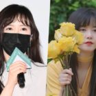 Ku Hye Sun Explains New Self-Directed Film That Centers Around Theme Of Women