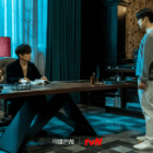 """5 Moments From Episodes 3-4 Of """"The Devil Judge"""" That Made Our Jaws Drop"""
