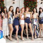 "TWICE's ""Alcohol-Free"" Reclaims No. 1; Soompi's K-Pop Music Chart 2021, July Week 2"