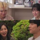 """Watch: """"At A Distance Spring Is Green"""" Cast Has A Blast Filming On Set For School Festival"""