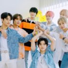 """Watch: NCT DREAM Takes 5th Win For """"Hello Future"""" On """"Show Champion""""; Performances By SF9, DAY6 (Even Of Day), And More"""