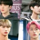 """Boy Group Sparkling Faces Biggest Crisis In Their Career In """"Imitation"""""""