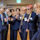 """Watch: NCT DREAM Earns 6th Win For """"Hello Future""""; Performances By Jeon Soyeon, HA:TFELT, Minzy, And More"""