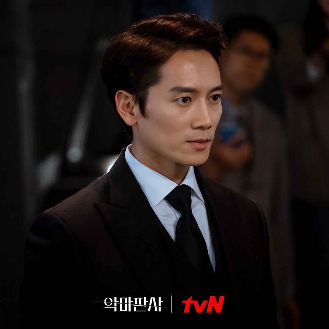 Ji Sung2
