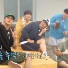 """Watch: """"2 Days & 1 Night"""" Cast Goes On A Fun Summer Vacation In New Preview"""