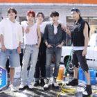 "BTS's ""Butter"" Rises Back To No. 1; Soompi's K-Pop Music Chart 2021, July Week 3"