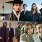 8 K-Dramas Starring Girls' Generation Members That Are Worth Checking Out