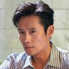 Lee Byung Hun To Take Part In Producing American Romance Film + Also In Discussion To Star In It