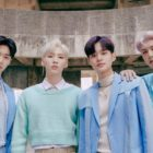 AB6IX's Agency To Take Legal Action Against Malicious Rumors