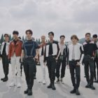 """Watch: SEVENTEEN Is Off To The Races In Special Video For B-Side Track """"Anyone"""""""