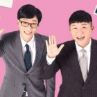 Yoo Jae Suk Tests Negative For COVID-19 But Will Remain In Self-Quarantine; Jo Se Ho To Resume Activities