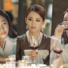 """Lee Ga Ryung, Jun Soo Kyung, And Park Joo Mi Have A Heart-To-Heart About Divorce And Affairs In """"Love (Ft. Marriage And Divorce) 2"""""""