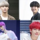 """ATEEZ Members Share Their Thoughts On Acting And """"Imitation"""" After Drama's Finale"""
