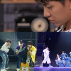 """Watch: Eliminated Contestants From """"P Nation's Pick"""" Mission Revealed + Lee Seung Gi Makes 1st Appearance On """"LOUD"""""""