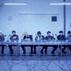 "BTS's ""MIC Drop"" Remix Becomes Their 4th MV To Achieve 1 Billion Views"