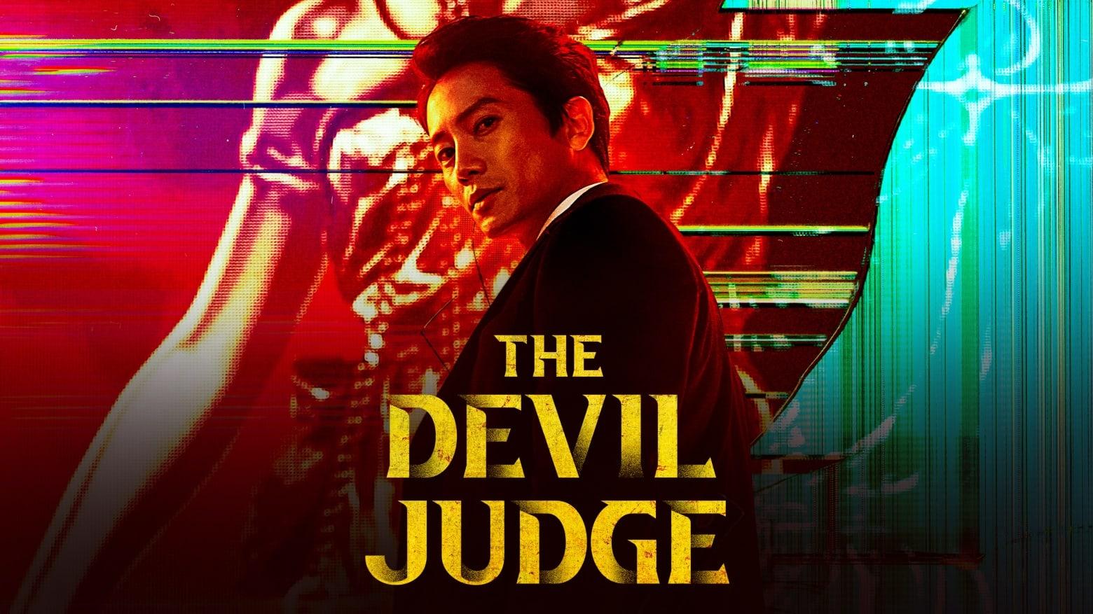 The Devil Judge10