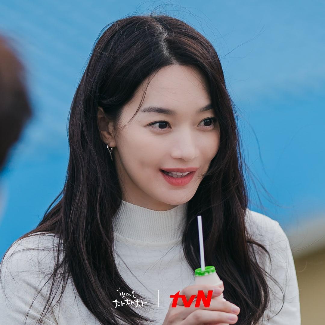 Shin Min Ah 31