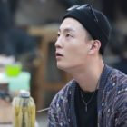 Kim Min Gwi Shares Handwritten Apology Letter Regarding His Recent Controversy