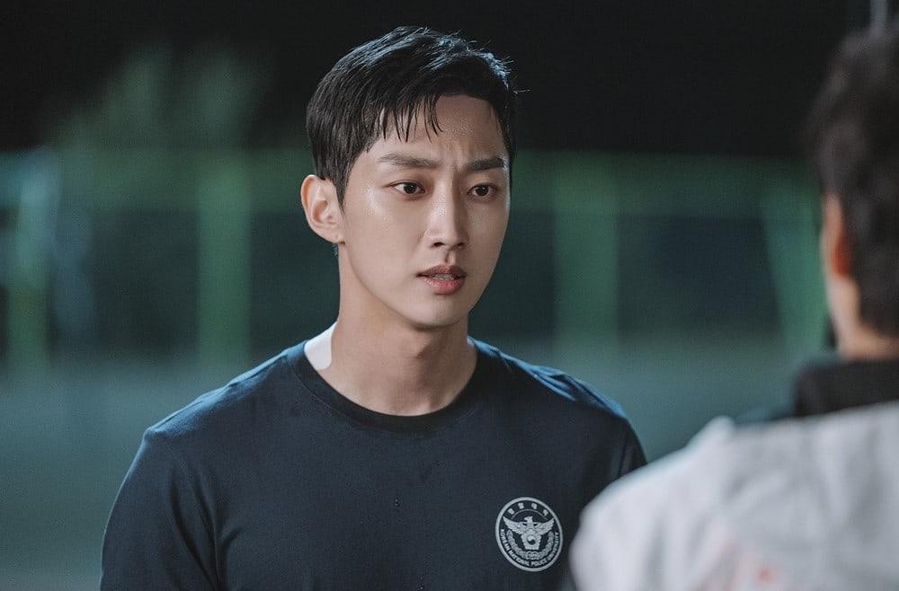 Jinyoung 8