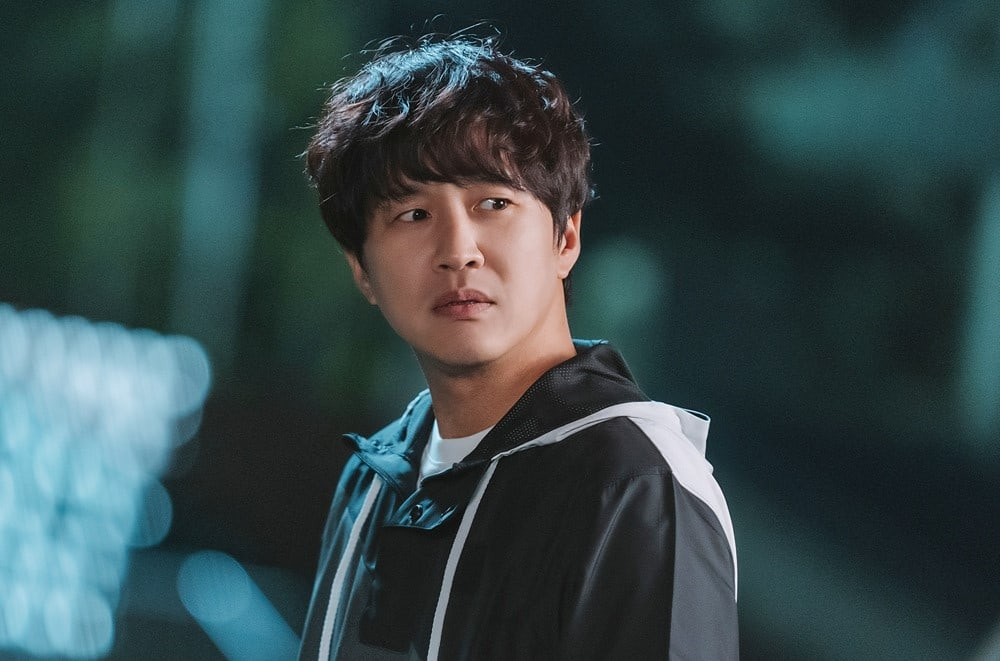 Cha Tae Hyun 5