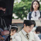 "Director Of Kim Sae Ron And Nam Da Reum's New Drama ""The Great Shaman Ga Doo Shim"" Shares Reasons To Tune In"
