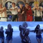 9 K-Pop Songs That Incorporated Sign Language In Their Performance
