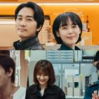 """""""Voice 4"""" Cast Bids Farewell To The Drama With Closing Words Ahead Of Finale"""