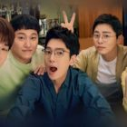"""5 Most Memorable and Heartwarming Lines From """"Hospital Playlist 2"""""""