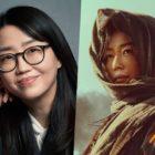"""Kingdom"" Writer Kim Eun Hee Talks About Her Trust In Jun Ji Hyun, Potential 3rd Season, And More"