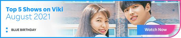 soompi top 5 on viki aug blue birthday