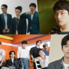 MSG Wannabe (M.O.M), D.O., BTS, And Lim Young Woong Top Weekly Gaon Charts