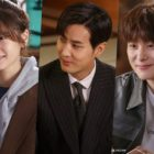 """""""Monthly Magazine Home"""" Cast Bids Farewell To The Drama With Closing Words Ahead Of Finale"""